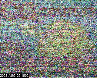 18-Sep-2020 17:35:12 UTC de F4CYH