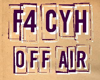 18-Nov-2020 12:29:54 UTC de F4CYH