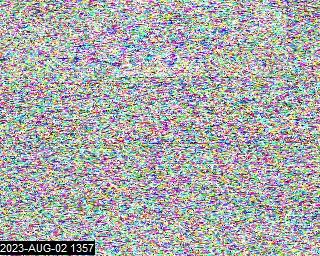18-Apr-2021 14:18:31 UTC de F4CYH
