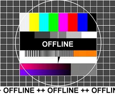 22-Oct-2021 18:34:25 UTC de F4CYH