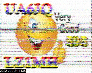 F4CYH image#3