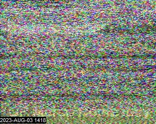 F4CYH image#16