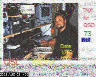 F4CYH image#1