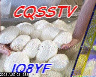 F4CYH image#14