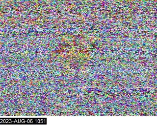 F4CYH image#5