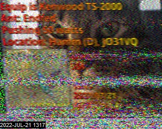 F4CYH image#