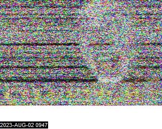F4CYH image#17
