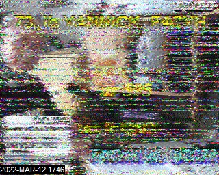 03-Apr-2021 08:37:14 UTC de F4CYH