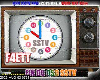 F4CYH image#10