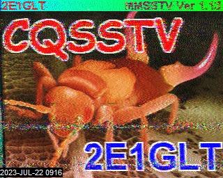 F4CYH image#11