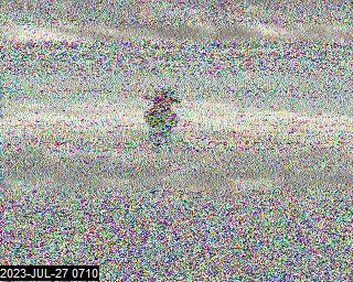 History #29 de F4CYH