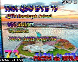 History #7 de F4CYH