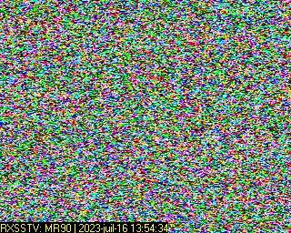 F4CYH image#7