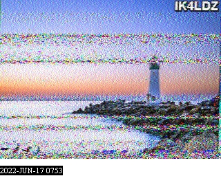 20-Sep-2020 07:52:35 UTC de G8IC