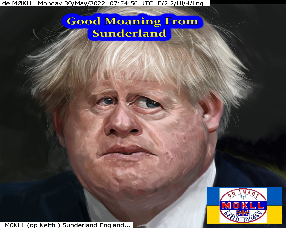 G8IC image#9
