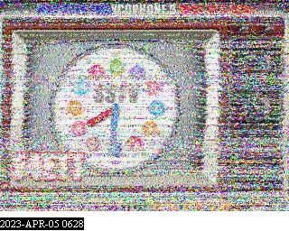 G8IC image#4