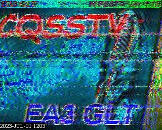 G8IC image#8