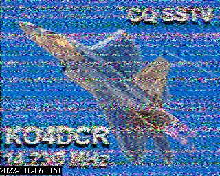G8IC image#28