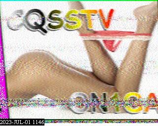 G8IC image#