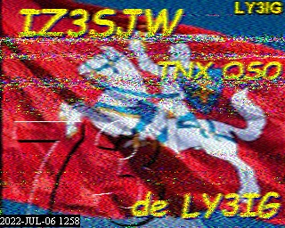 G8IC image#30