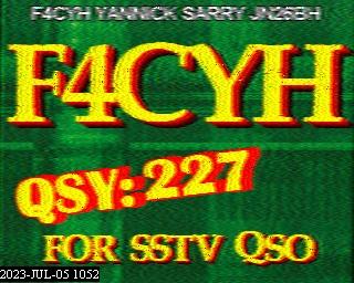 G8IC image#6