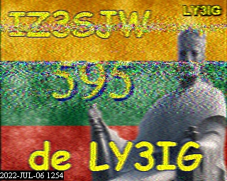 G8IC image#1