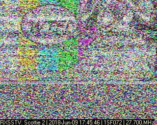 09-Jun-2018 17:46:06 UTC de PA3ADN