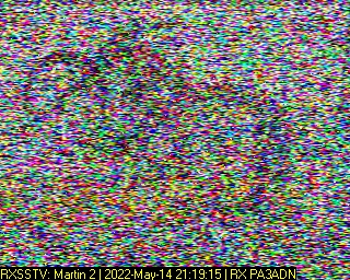22-Sep-2021 19:04:42 UTC de PA3ADN
