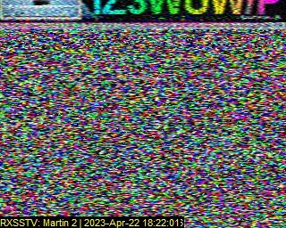 PA3ADN image#1