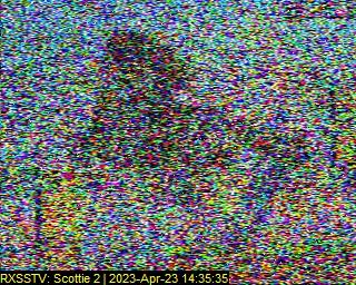 previous previous RX de PA3ADN