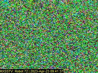 3rd previous previous RX de PA3ADN