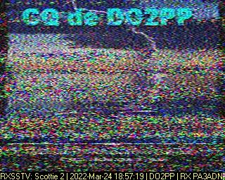 09-Jun-2019 23:20:55 UTC de PA3ADN