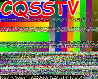 23-Dec-2020 19:17:02 UTC de PA3ADN
