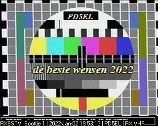 PA3ADN image#23