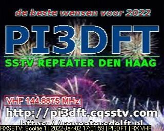 PA3ADN image#16