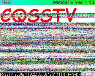 History #4 de PA3ADN
