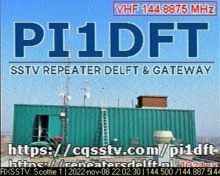 22-Dec-2020 18:38:37 UTC de PE7OPI