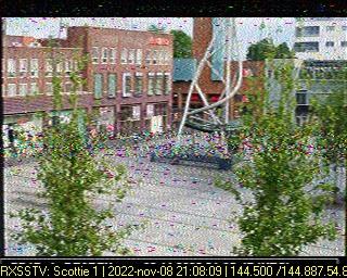 History #2 de PE7OPI
