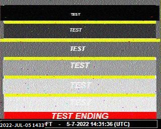 History #24 de PE7OPI