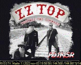 PE7OPI image#24
