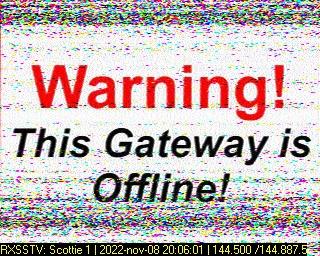 5th previous previous RX de PE7OPI