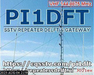 15-Sep-2021 21:02:31 UTC de PE7OPI /A