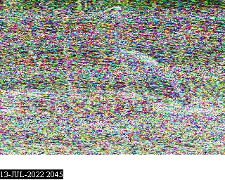 24-Oct-2021 12:52:53 UTC de YO3FWL