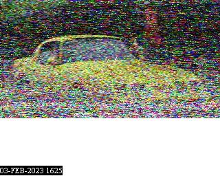 24-Oct-2021 12:59:37 UTC de YO3FWL