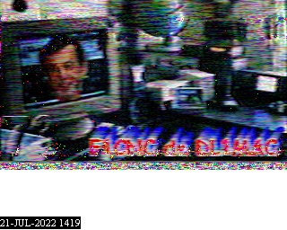 24-Oct-2021 13:31:49 UTC de YO3FWL