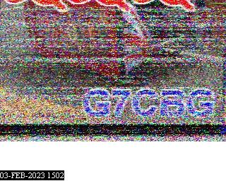 YO3FWL image#5