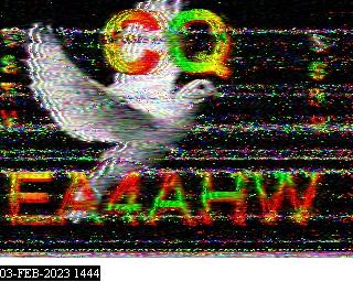 YO3FWL image#31