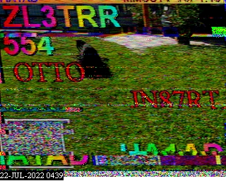 YO3FWL image#37