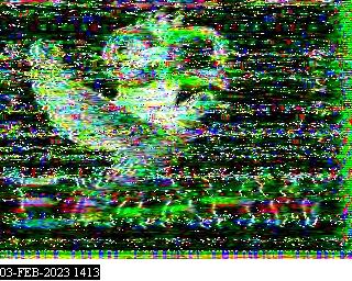 YO3FWL image#6