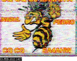 YO3FWL image#18